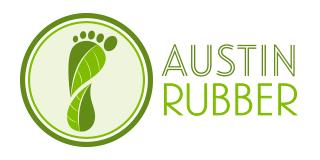 Austin Rubber Company